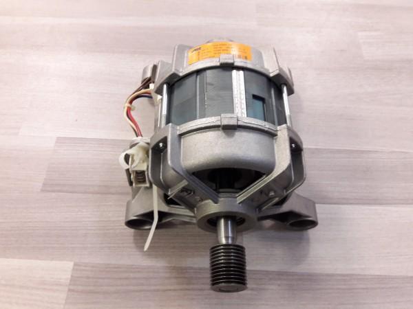 AEG L86850, Invertermotor, 147 1010-01/5, Erkelenz